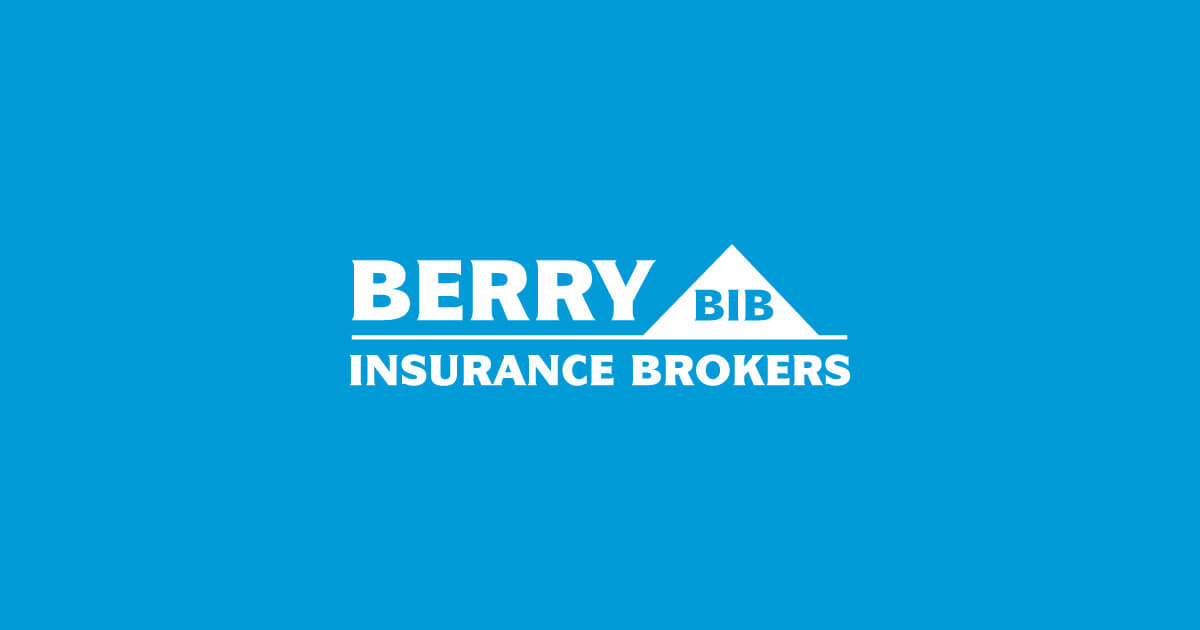 (c) Berry-insurance.co.uk