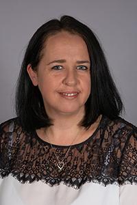Vicki Strang